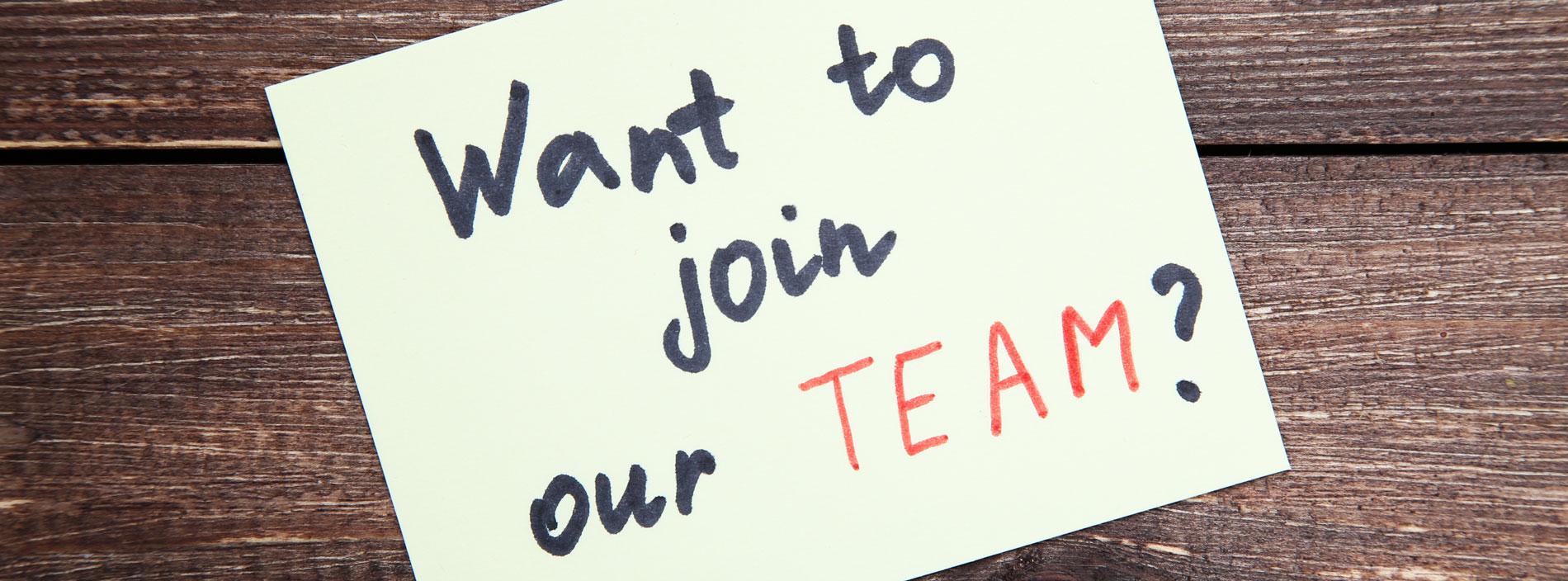 Now hiring roofing jobs in San Antonio Texas sign